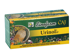 FILTER-caj_Urinol