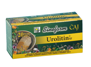 FILTER-caj_Urolitin