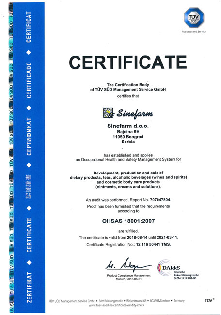 ISO-18001-ENG