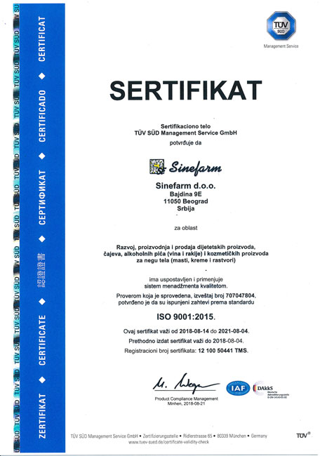 ISO-9001-SR