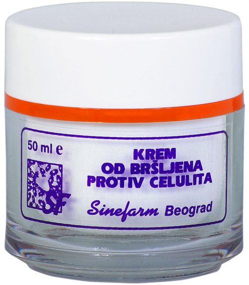 KOZM-krema-50ml-Od-Brsnjena