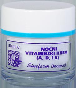 KOZM_Krema-50-ml_Nocni-ADE