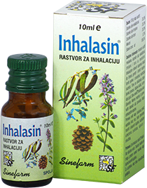 Kapi-10-ml_Inhalasin