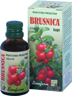 Kapi-30ml_Brusnica