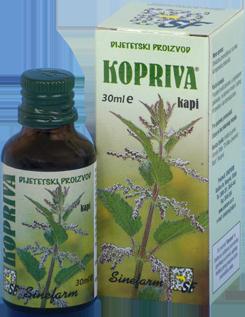 Kapi-30ml_Kopriva
