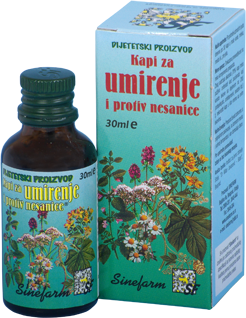 Kapi-30ml_Umirenje