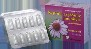 Kapsule_0001_Imunitet