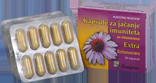 Kapsule_0003_Imunitet-Extra