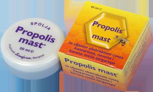 Mast_0002_Propolis