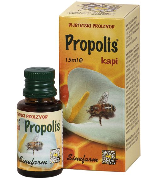 PROPOLIS-15ml