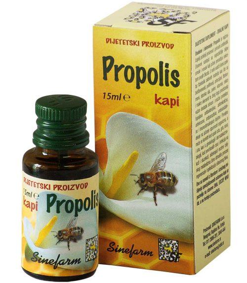 PROPOLIS-2019-15-ml