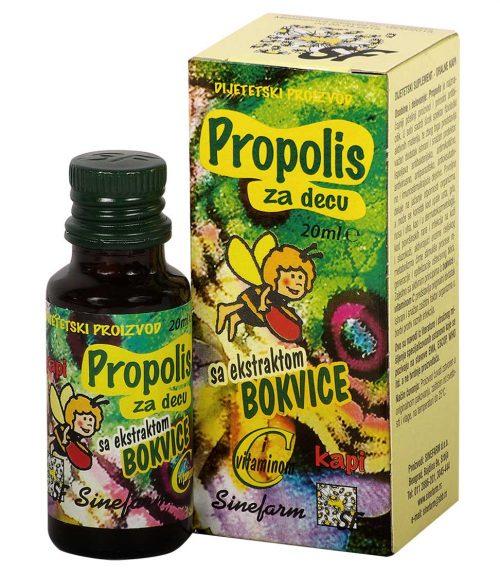PROPOLIS-2019-Deca-Bokvica-C-vit