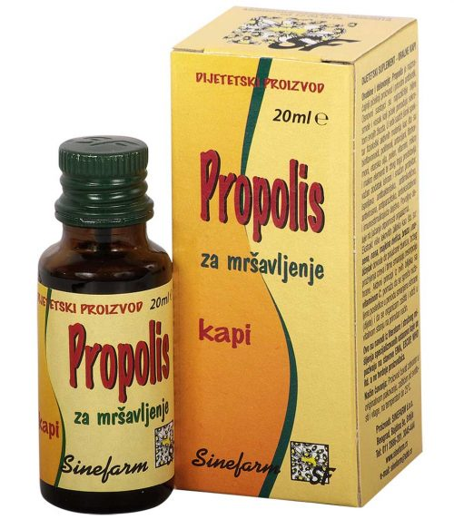 PROPOLIS-2019-za-Mrsavljenje