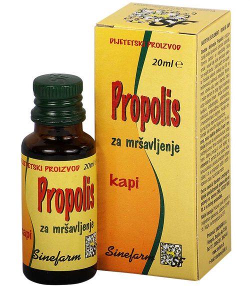 PROPOLIS-2019-za-Mrsavljenje-novo