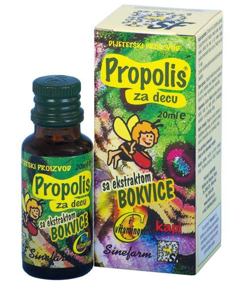 PROPOLIS-Deca-Bokvica-C