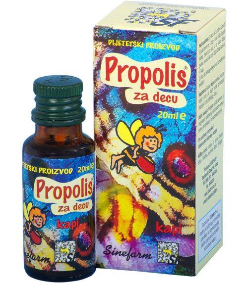 PROPOLIS-Deca-Obican