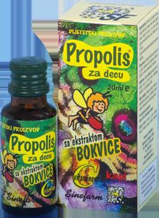Propolis_Deca-Bokvica-C
