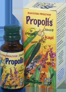 Propolis_Eukaliptus-C