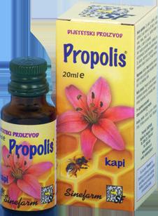 Propolis_Obican
