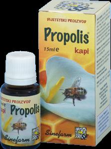 Propolis_Prop-15ml