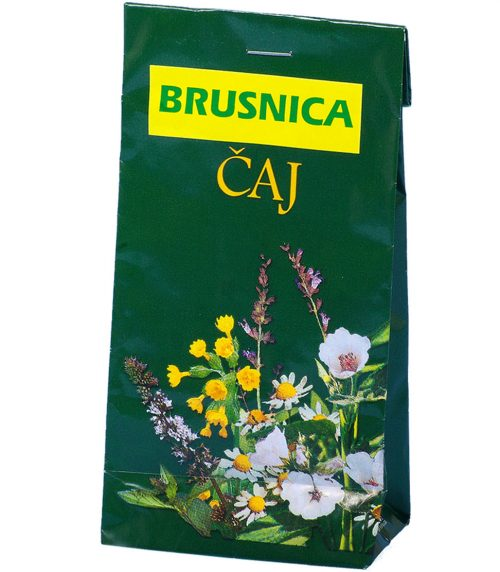 Rinf-caj-30g-Brusnica