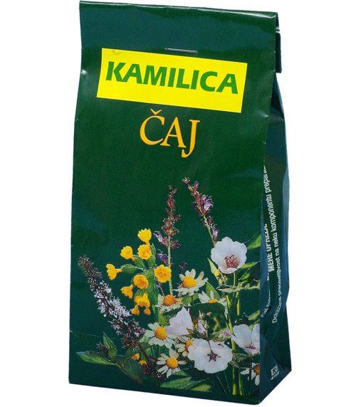 Rinf-caj-30g-Kamilica