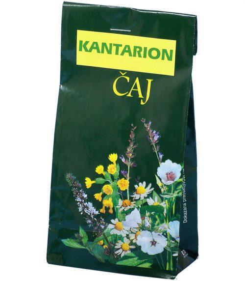 Rinf-caj-30g-Kantarion