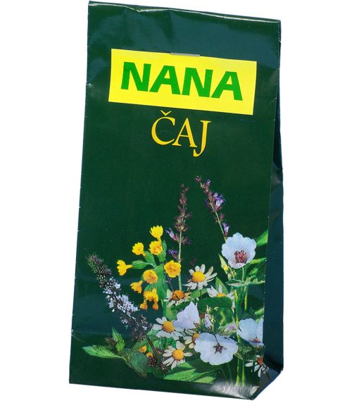 Rinf-caj-30g-Nana
