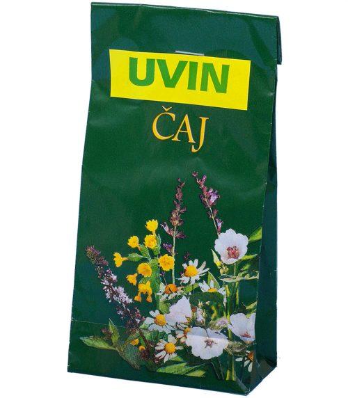 Rinf-caj-30g-Uvin