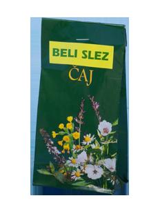 Rinfuz-caj-u-kesici_Beli-Slez