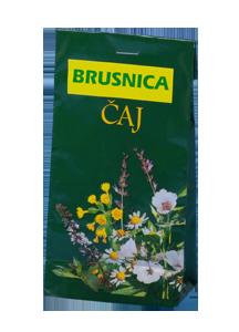 Rinfuz-caj-u-kesici_Brusnica