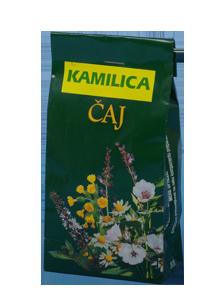 Rinfuz-caj-u-kesici_Kamilica
