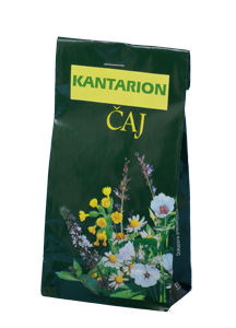 Rinfuz-caj-u-kesici_Kantarion