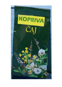 Rinfuz-caj-u-kesici_Kopriva