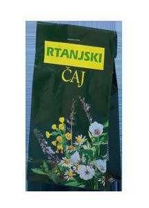 Rinfuz-caj-u-kesici_Rtanjski