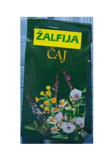 Rinfuz-caj-u-kesici_Zalfija