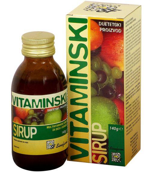 SIRUPI-2019-Vitaminski
