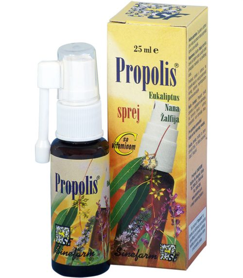 SPREJ-25ml-prop-Eukaliptus