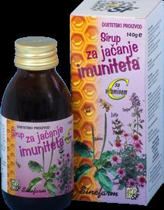 Sirup_0000_Imunitet