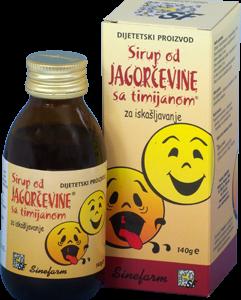 Sirup_0010_Jagorcevina