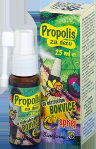 Sprej_Prop-za-Decu-Bokvica-C