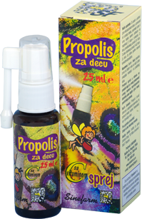 Sprej_Prop-za-Decu-C
