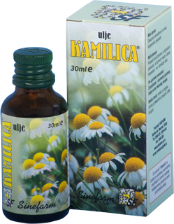 Ulje_30ml_Kamilica