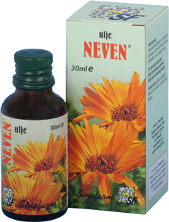 Ulje_30ml_Neven