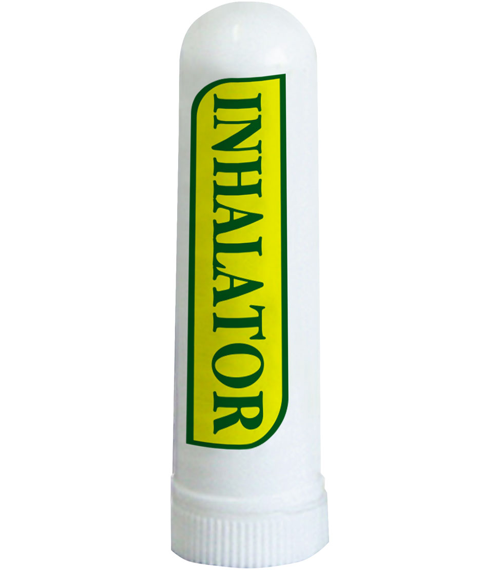 Inhalator za nos