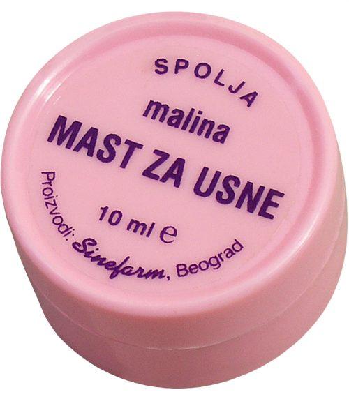 Mast-za-Usne-u-Kutijici-Malina