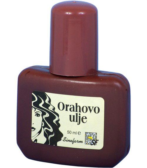 Orahovo-Ulje-50ml