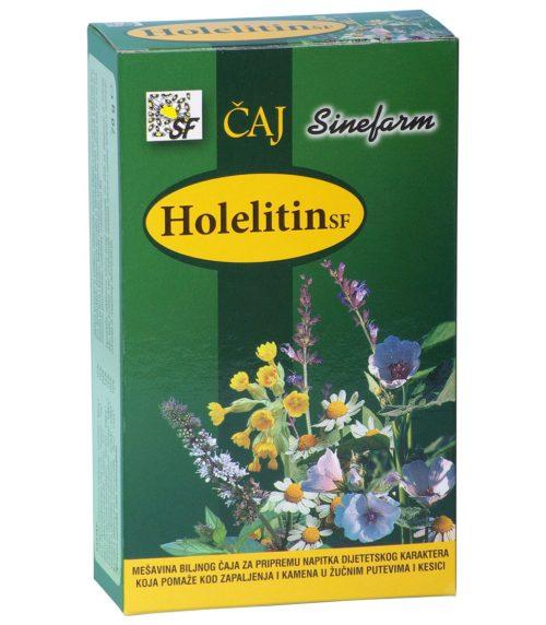 RINFUZ-cajevi-Holelitin