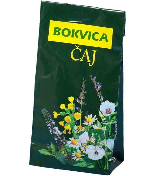 Rinf-caj-30g-Bokvica