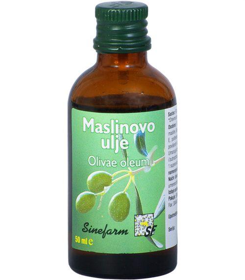 ULJE-50ml-Maslinovo